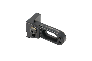 PRO-V INTERCHANGEABLE MOUNTING BRACKET