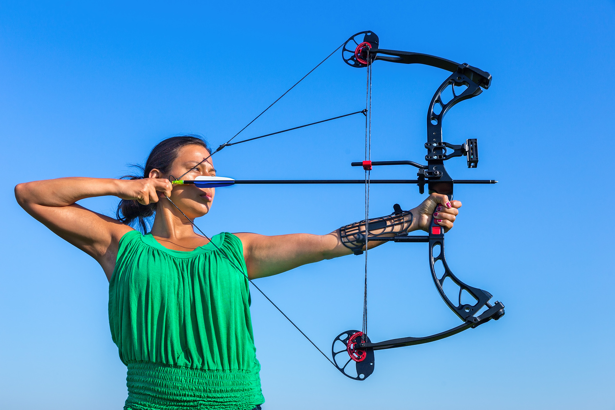 Proven Tips To Take Care of Your Compound Bow