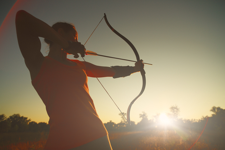 Top 9 archery mistakes to avoid with recurve bow shooting tips