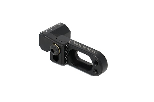 GEN 7 INTERCHANGEABLE MOUNTING BRACKET
